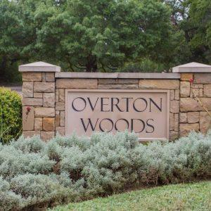 8-26 Overton Woods